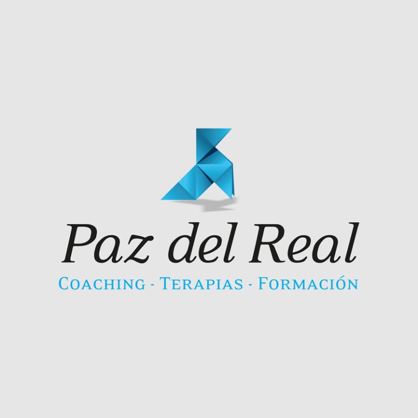 Paz del Real 0