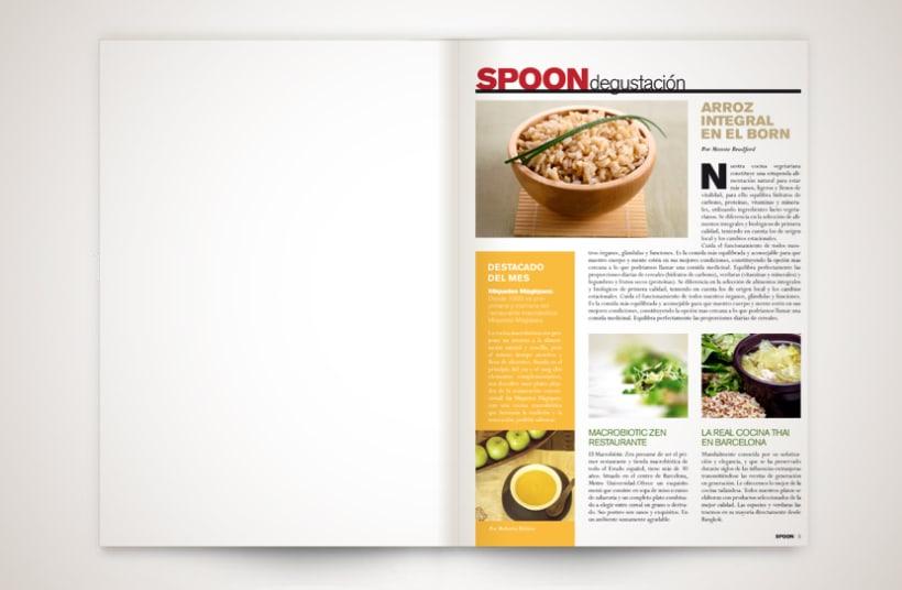 Revista Spoon 4