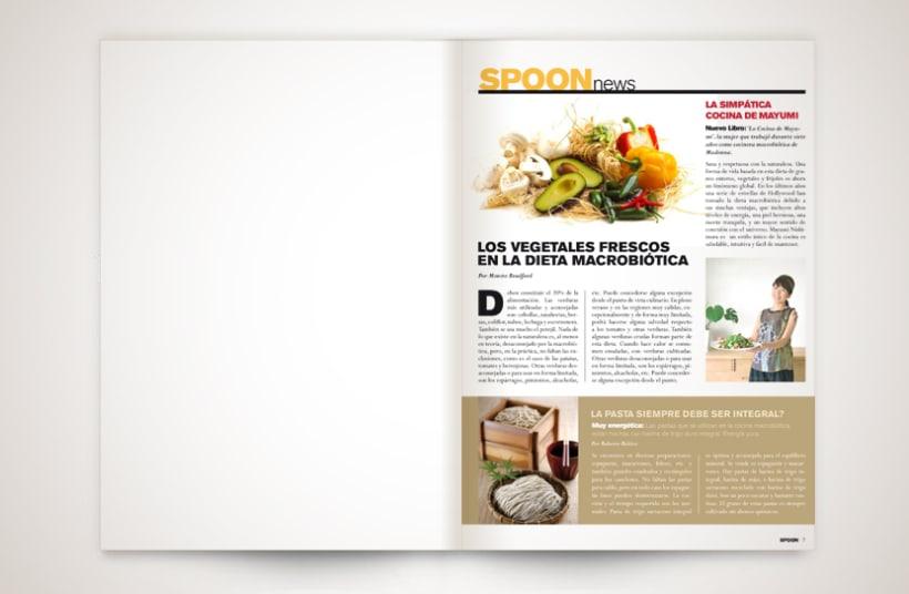 Revista Spoon 5
