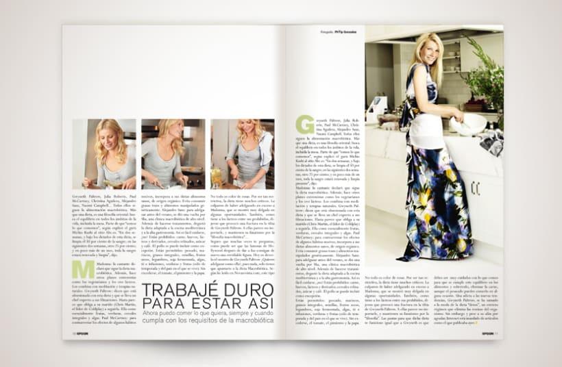 Revista Spoon 7