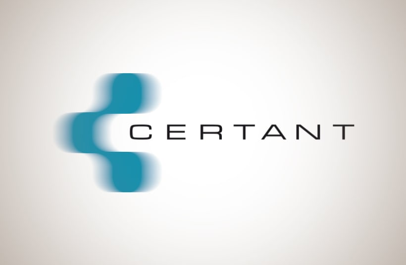 Certant -1