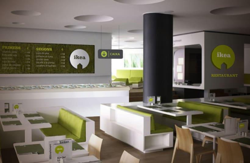 Proyecto Ikea 7