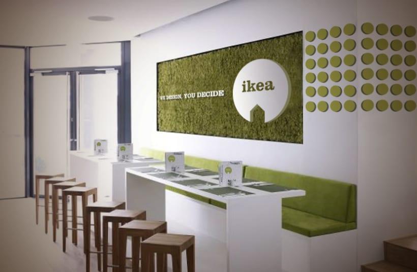 Proyecto Ikea 8