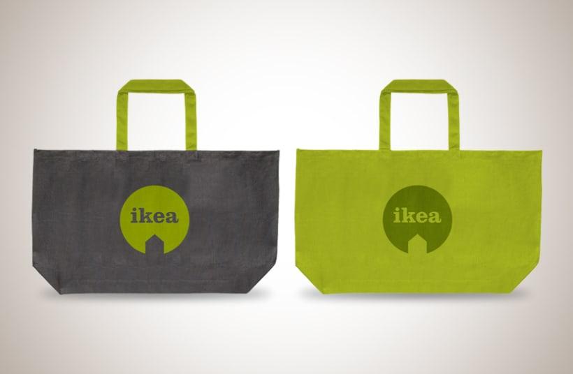 Proyecto Ikea 4