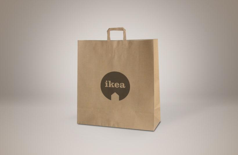 Proyecto Ikea 3