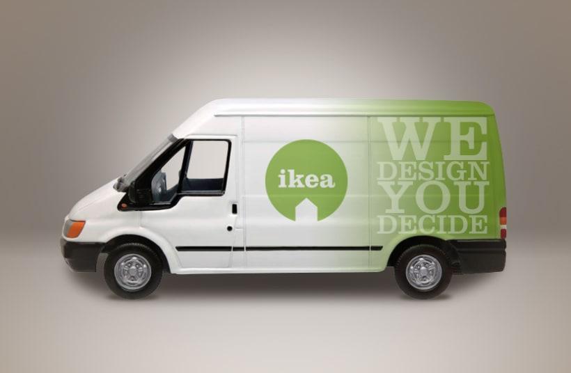 Proyecto Ikea 6