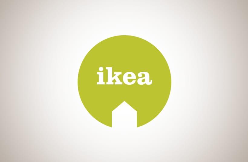 Proyecto Ikea 0
