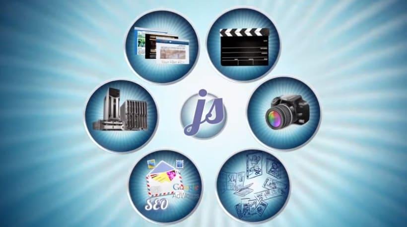 Publicidad Jarodsolutions 0