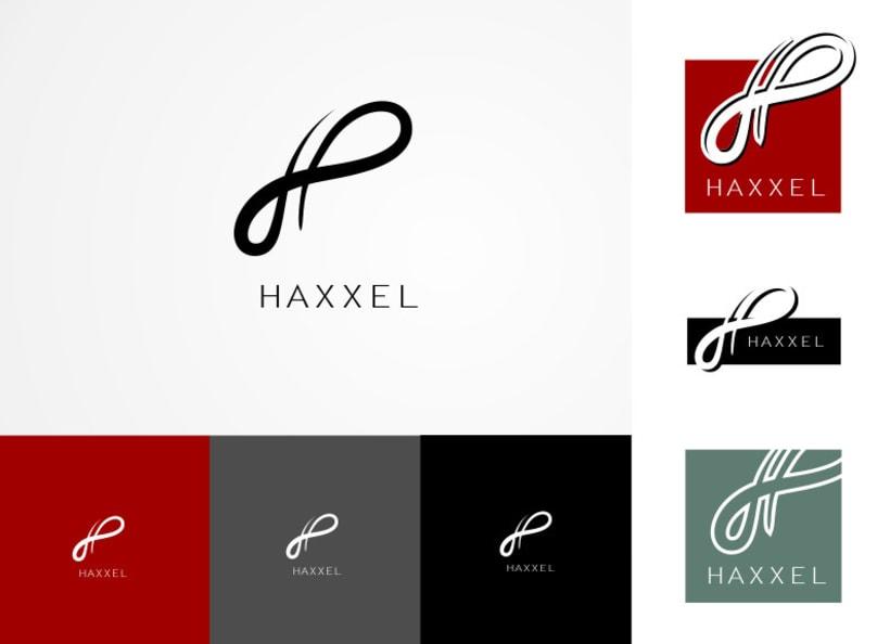 Diseňo de logos 1