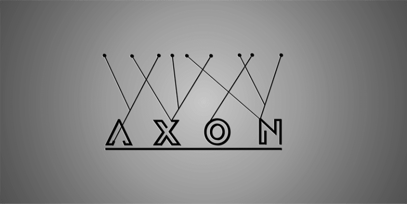 Diseňo de logos 3