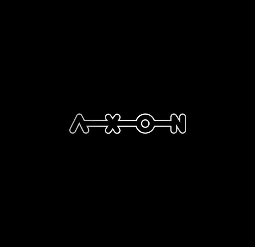 Diseňo de logos 4