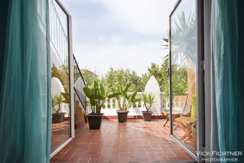 Fotografía de arquitectura: Interiores y exteriores 27