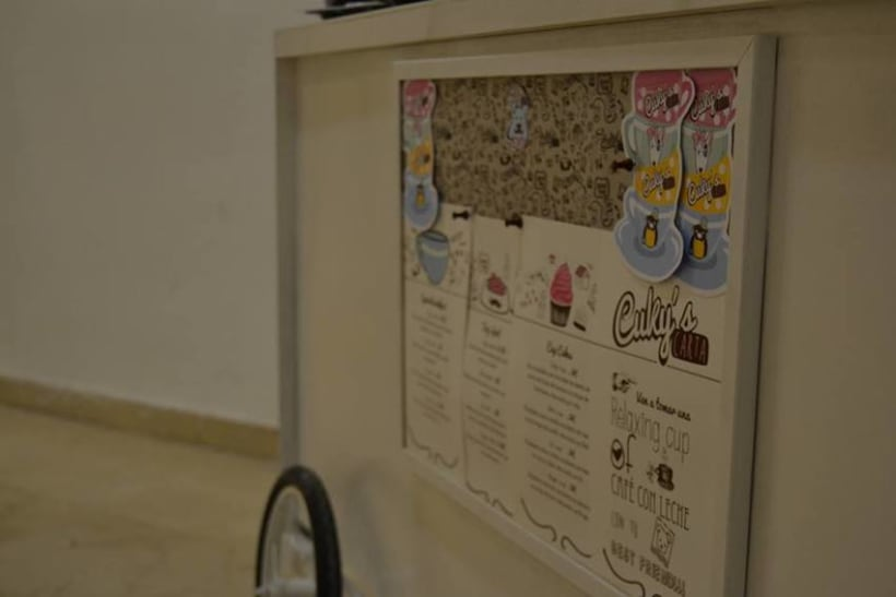 Cuky´s coffee, proyecto final  6