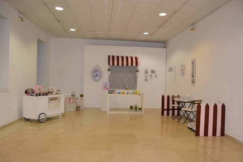 Cuky´s coffee, proyecto final  11