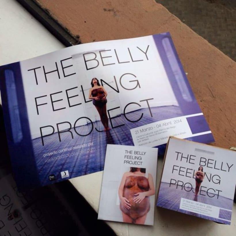 BellyFeelingProject 2