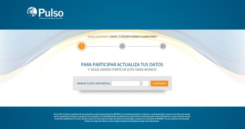 Diseño concurso web -1