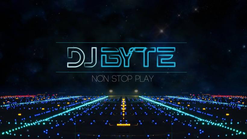 Logotipo DJbyte -1