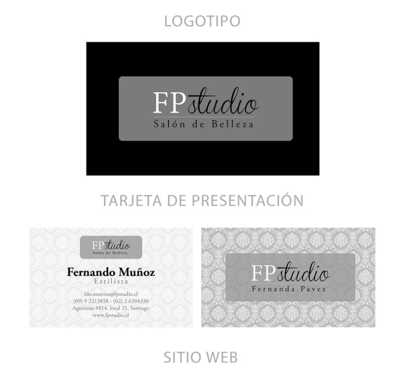 Branding FPstudio -1