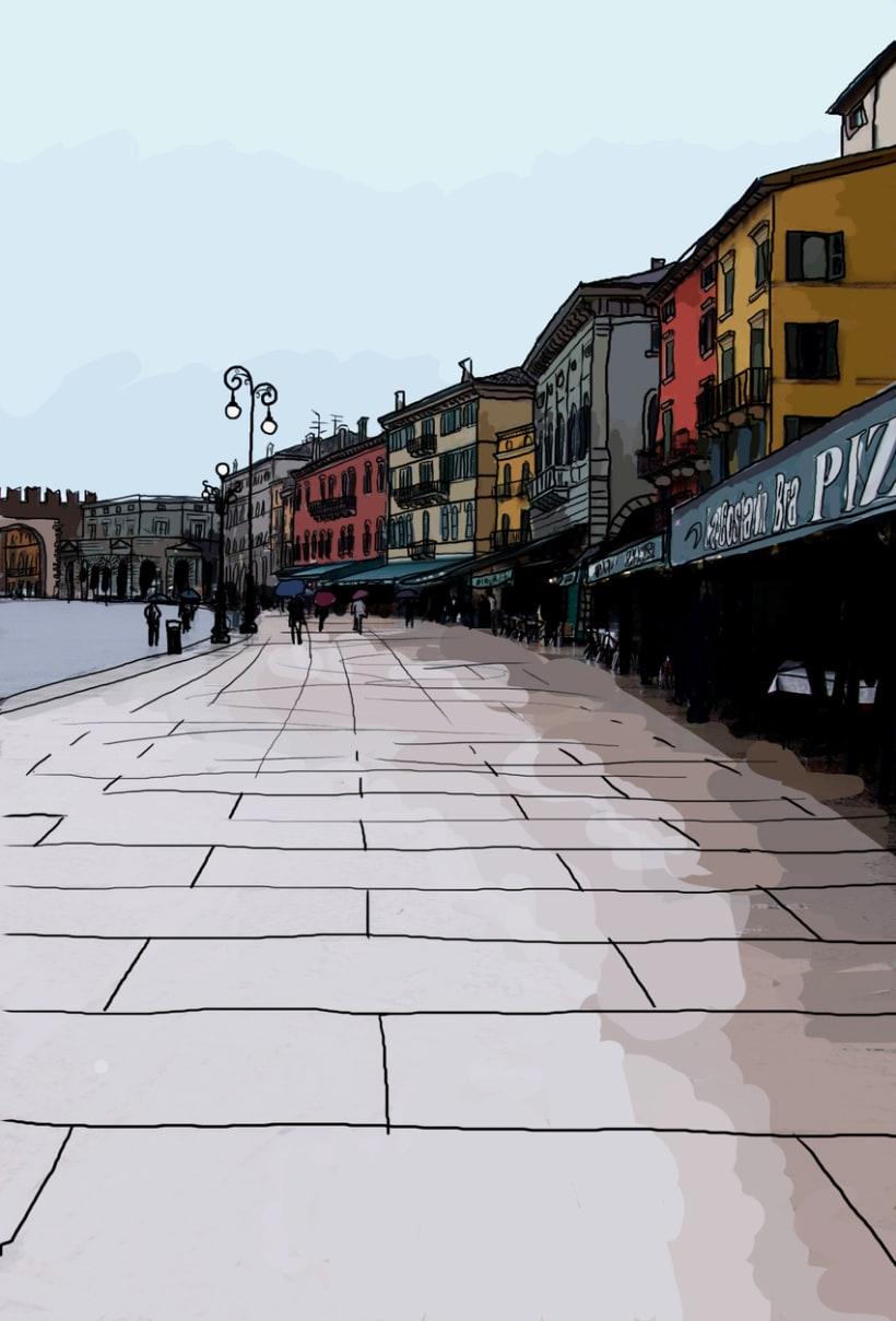 Verona 1