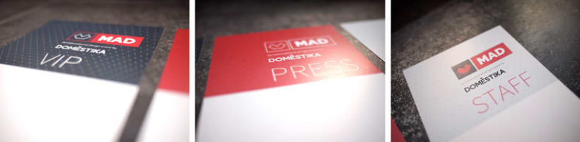 MAD 2014 - Design 3