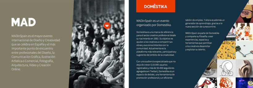 MAD 2014 - Design 7