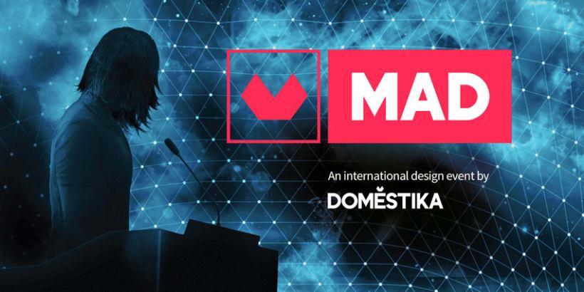 MAD 2014 - Design 8