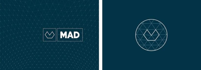MAD 2014 - Design 12