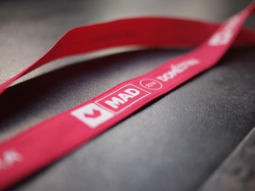 MAD 2014 - Design 13