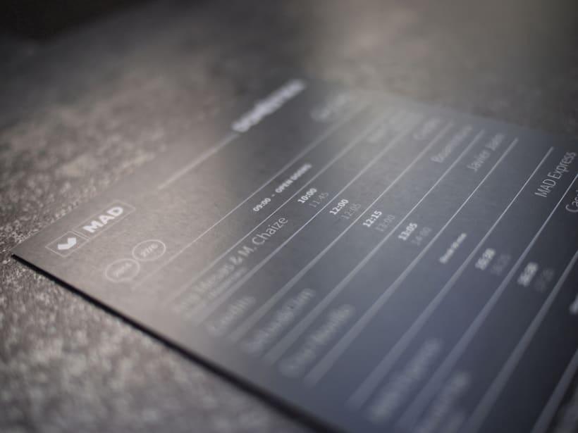 MAD 2014 - Design 19