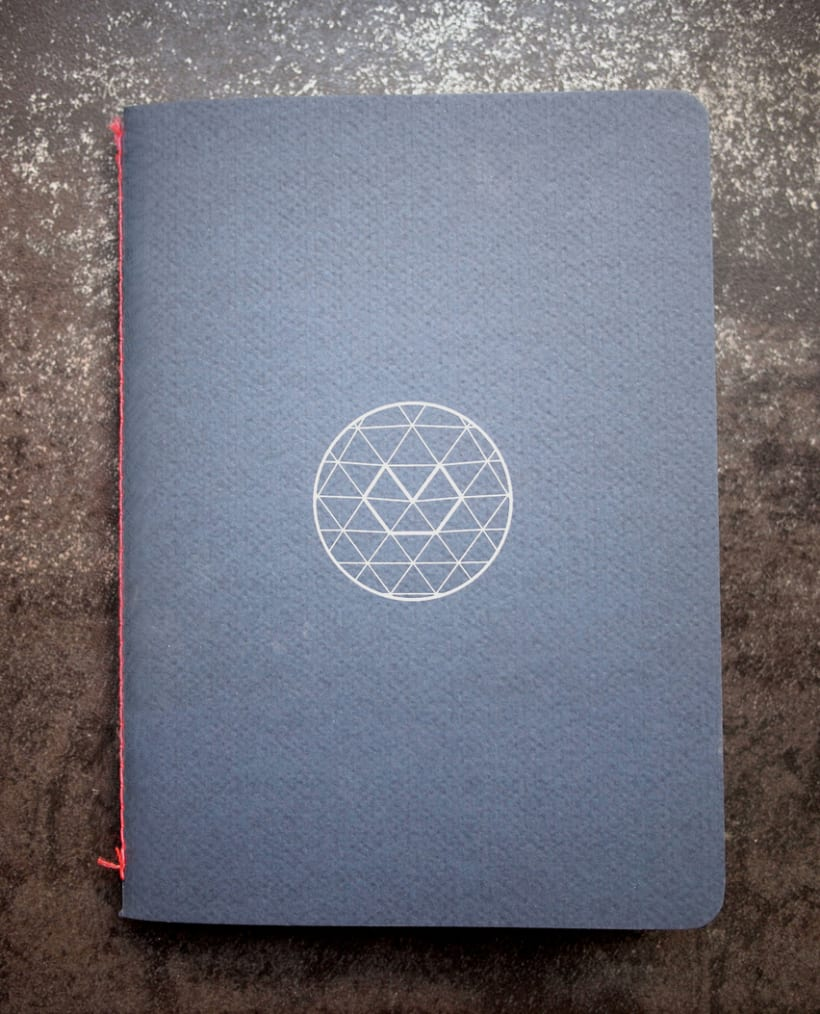MAD 2014 - Design 20