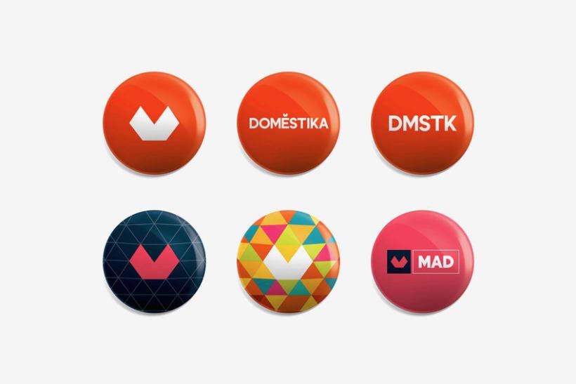 MAD 2014 - Design 14