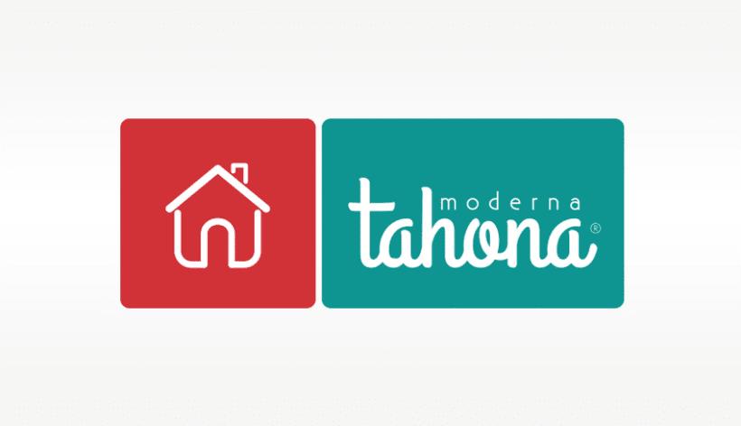 Tahona Moderna @ Restyling 2