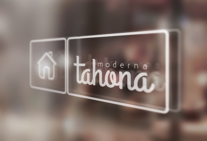 Tahona Moderna @ Restyling 3