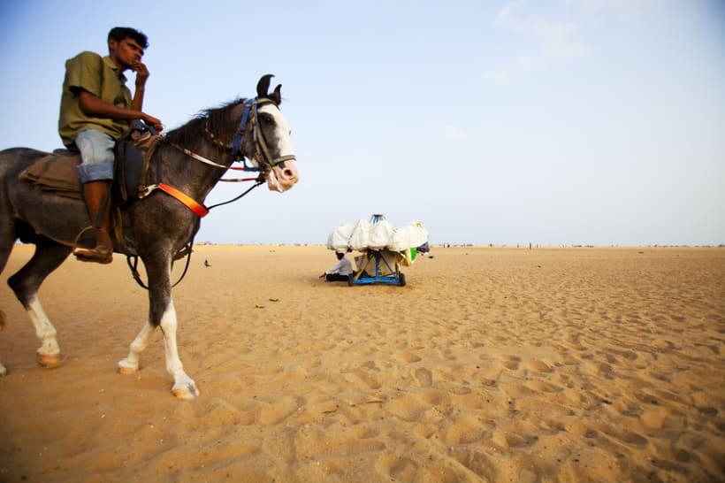 Chennai playa 2