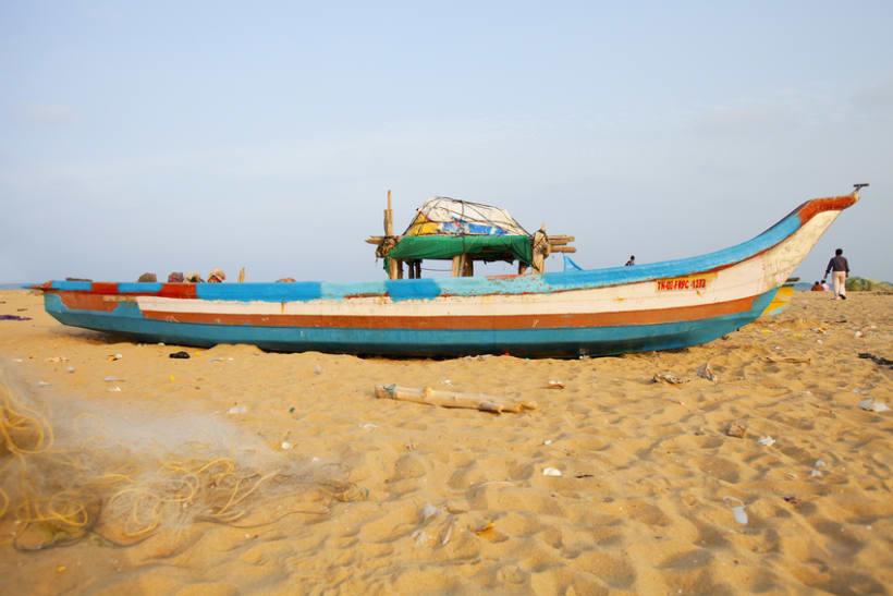 Chennai playa 10