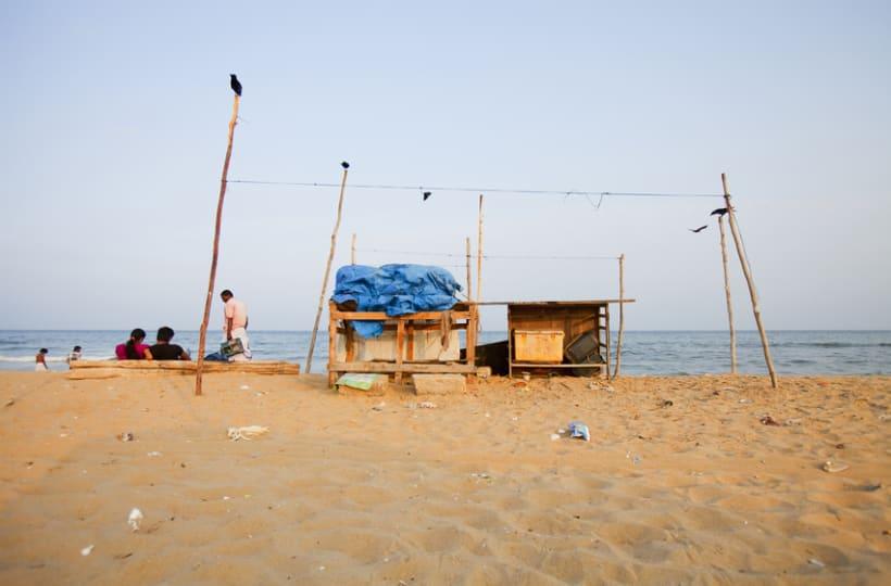 Chennai playa 11