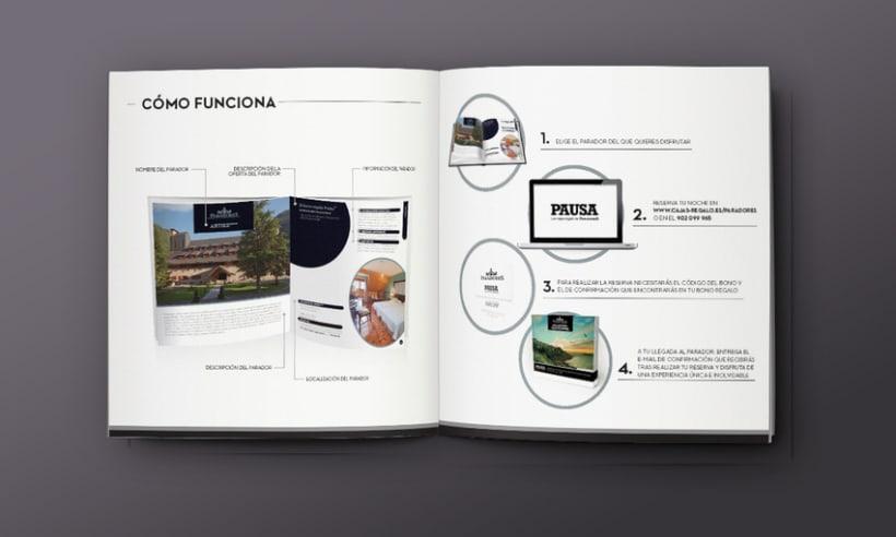 Smartbox. Diseño de guías y cajas 3