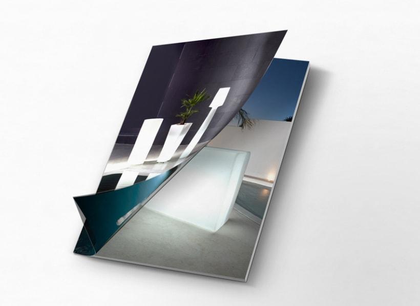 Catálogo muebles dirección de arte foto 3