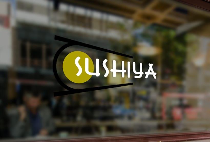 Sushiya 2