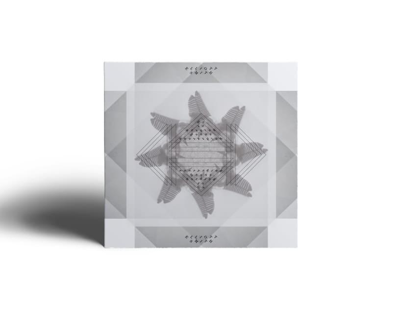 Elliott Smith - Cover CD 4