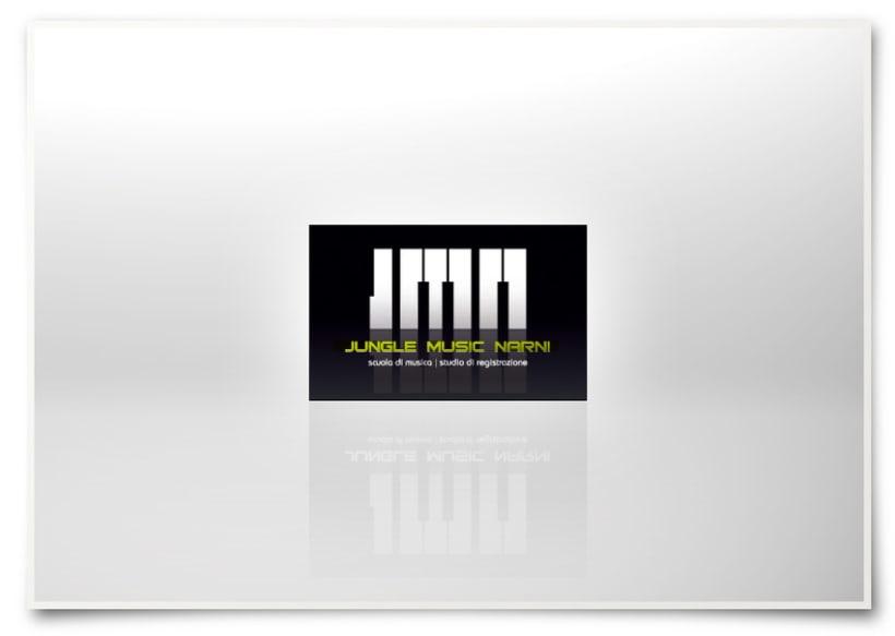 JMN music school -1