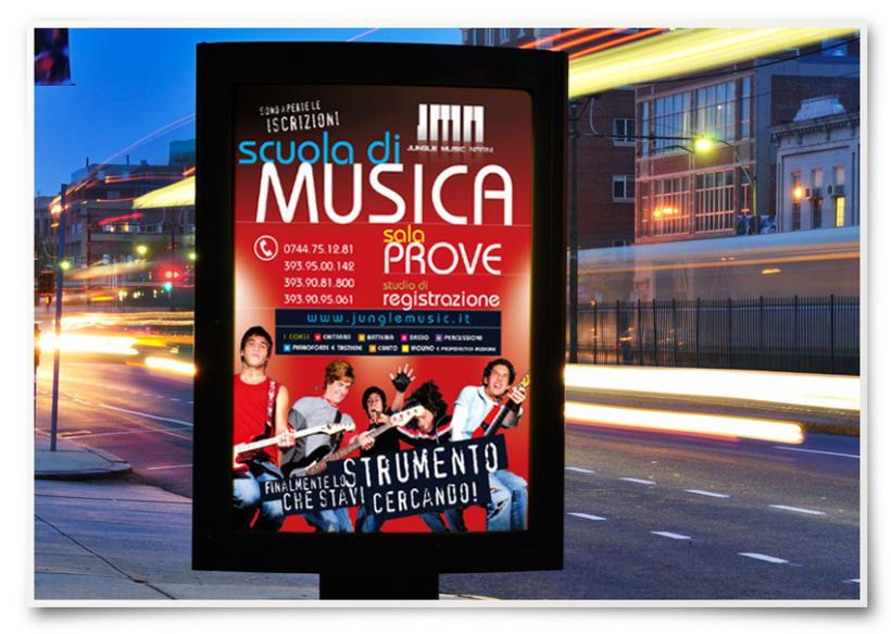 JMN music school 1