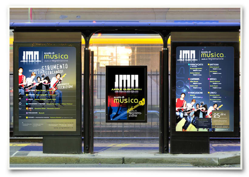 JMN music school 2