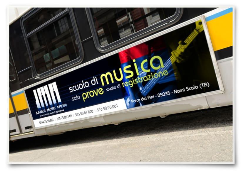 JMN music school 3