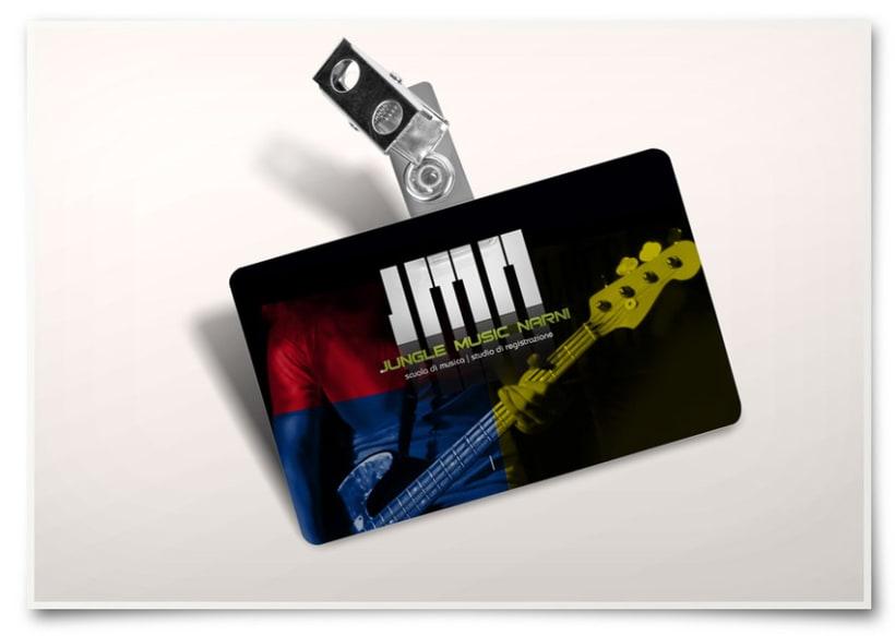 JMN music school 4