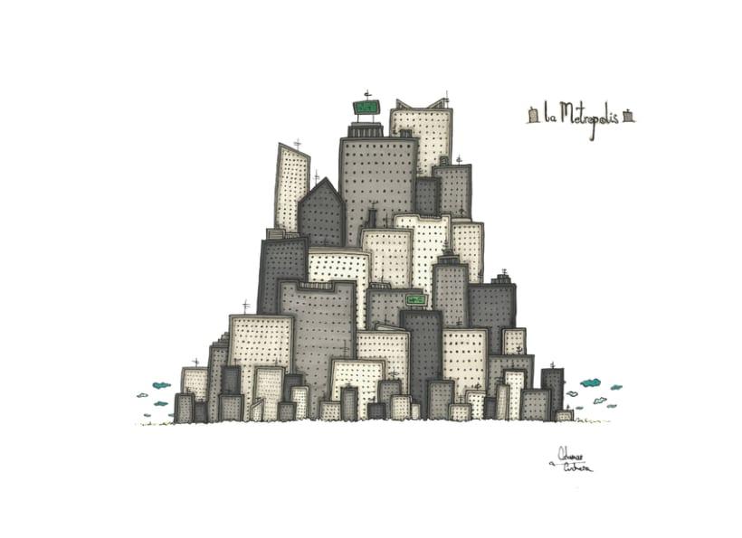 Relatos de La Gata de Almohada 11