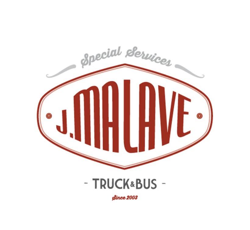 J.Malave 1