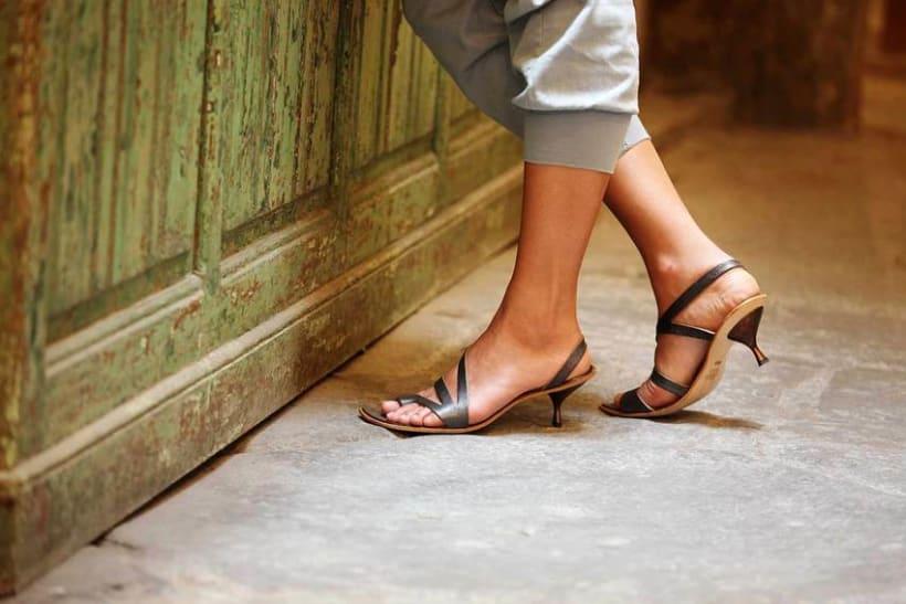Nu Zapatos 4