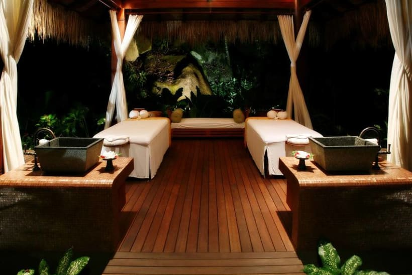 Maia Luxury Resort Seychelles 8