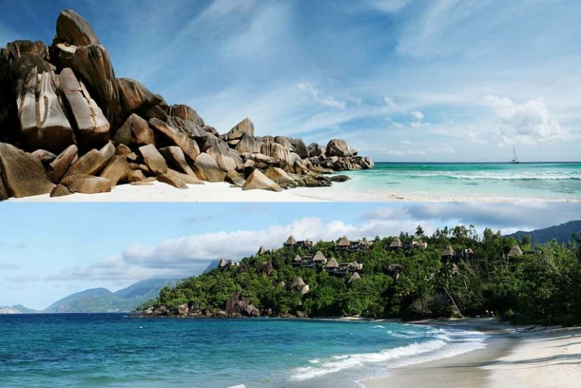 Maia Luxury Resort Seychelles 11
